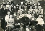 Копытёнки 1949